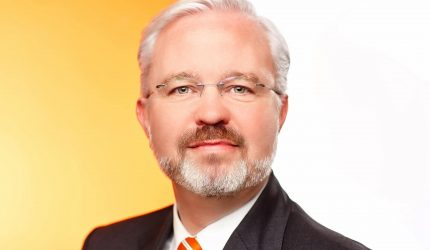 HSP-STEUER-Hannover_Schulz