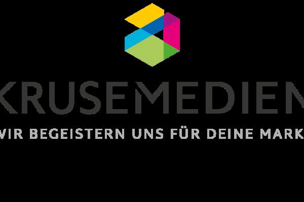 KM_KruseMedien_Logo_Claim_4c-01